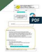 Guia_autoaprendizaje_3_lenguaje_3ro