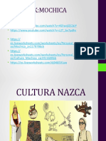 CULTURA NAZCA_SESION_3