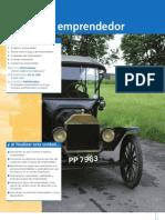 Empresa_iniciativa_UD01