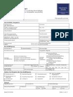 Personalfragebogen_Minijob