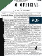 DOE_TRE_1895_1897 - BR SEAPES I1 01 10