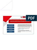 Caso_practico_Ficha_Tecnica_Estandar_de_Vias_Locales