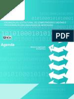 11 - Nível de Organização da Arquitetura - Parte 4 - 20200510_2
