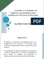 impactos (1)