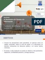 4b9fdca7633 Sergio Grez Toso - La Cuestion Social en Chile
