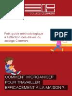 3 Guide Methodologique