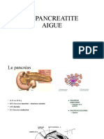 Cours_pancreas