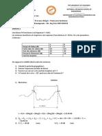 Travaux dirigés FH 2016  02.pdf (2)