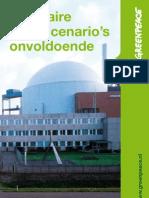 nucleaire-noodscenario-s-onvol