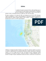 Informe USA 15-06-2005