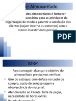 Almoxarifado_gestão de Estoque