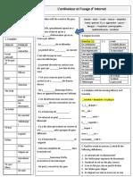 GCSE_vocab_revision_sheet_on_internet_use[1][1]