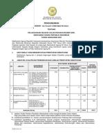 Pengumuman CPNS 2021 (2)
