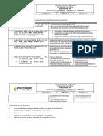 Formato Actividad 5 (2)