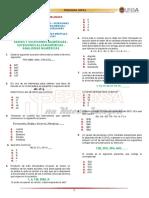 01 Raz Mat. Practica 04 Ceprunsa 2022 I Fase