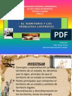 Territorio, Delitos y Responsabilidad Internacional Mod III 2021