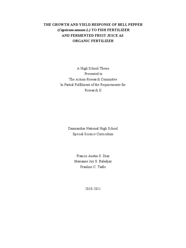 human capital essay theory education pdf