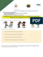 Exp4 Primaria 3y4 Seguimosapren Edufisica Actividad3 Convertido (1)