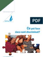 brosura_discriminare