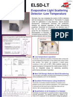 ELSD_flyer_HPLC Detector