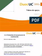 1_1_3_Estructura_de_un_proyecto_de_contruccion
