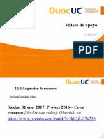 2_1_1_Asignacion_de_recursos