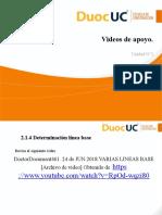2_1_4_Determinacion_de_linea_base