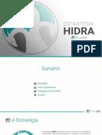 eBook Hidra 1