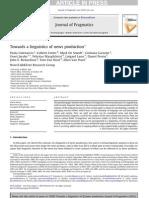 2010_JoP_Position Paper