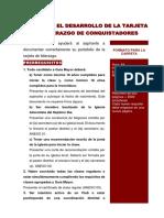 Documentos para el cumplimiento de GM (1)