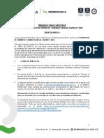 7-terminos-musica-portafolio-gvc-2021-v-10052021