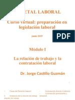 GL+Curso+preparación-Legislación+Laboral-+Mod.+I+(1)