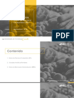 01 ipc Presentacion_IPC_sep2018