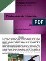 aluminio 1-2