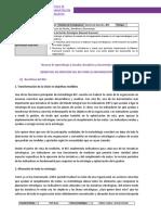 3.9 Recurso de Estudio_Beneficios y Desventajas