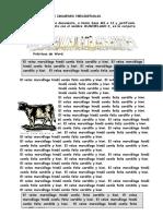 Murcielago Practica 2 Modulo 5 Gustavo West (1)