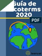 Guia de Incoterms 2020 1