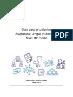 GUÍA N°5 OA10 3M ESTUDIANTE (5)