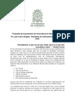 Trabajo_Parcia_Juan_Delgado