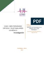 Viveros_Viveros_Pedro_Caso_Investigaciòn