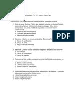 Examen de Derecho Parte Especial (3)