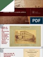AnaLuceGirao OswaldoCruz Slides 31082020