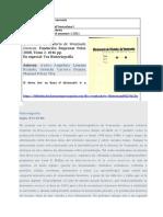 5 Diccionario Polar Voz Historiografía