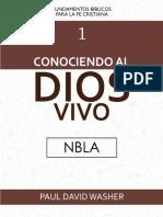 Digital HeartCry Conociendo Al Dios Vivo NBLA 1 (1)