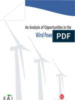 wind_power_value_chain