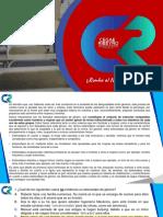 TEXTOS 30 DE JUNIO CEGAE - NOMBRAMIENTO 2021 _CLAVES_RENOVADO_SC