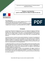 3_07_2013_Principes_et_preconisations_Scolarisation_moins_de_trois_ans