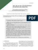 278-Texto do artigo-550-1-10-20120209