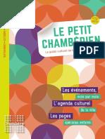 Le-Petit-Chamberien-n-12