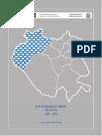 2 PDU Chulucanas 1912_Foliado